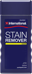Stain Remover International