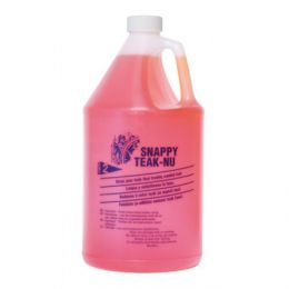 Snappy Teak 2 - 1 Gallone
