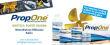 PropOne - Antiaderente per Eliche e Assi 250 ml