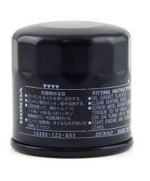 Filtro Olio Honda 15400-ZZ3-003 ex 15400-PFB-014
