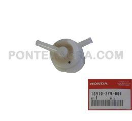 Filtro Benzina Honda 16910-ZY9-004