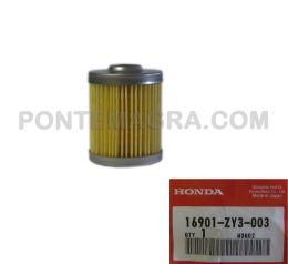 Filtro Benzina Honda 16901-ZY3-00