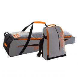 Set di due borse per Travel Torqeedo