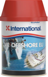 Antivegetativa VC Offshore 2lt