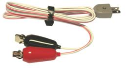Cavo Ricarica Batterie Generatore Honda