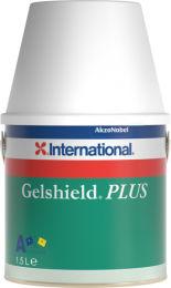 GelShield Plus International