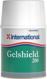 Fondo Epossidico GelShield 200