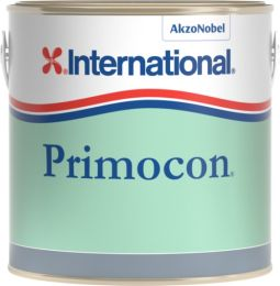 Primer International Primocon