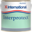 Primer Epossidico International Interprotect