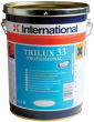Antivegetativa International Trilux 33 5 L
