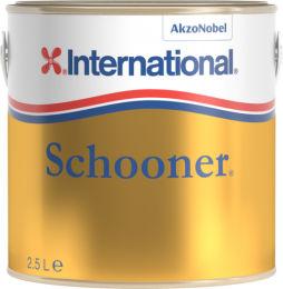 Vernice Schooner International