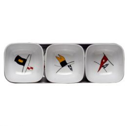 Snacks Set Regata