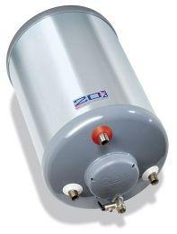 Nautic Boiler BX Quick 500 watt