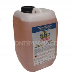 Blue Marine New Magic 5 Lt