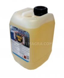 Detergente Blue Marine Forza 100 5 lt