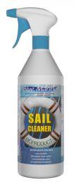 Detergente per Vele Blue Marine Sail Cleaner 0,75 lt