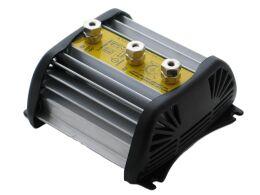 Separatore di carica Sic 70A 2 batterie