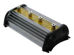 Separatore di carica Sic 210A 2 batterie
