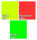 Smalto Fluorescente Spray 400ml