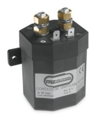 Teleruttore MZ Electronic