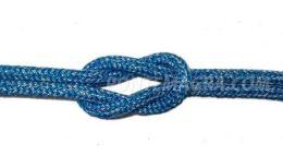 Cima Dyneema Softech Azzurro