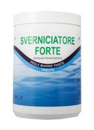 Sveriniciatore Forte Marlin