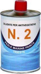 Diluente Marlin N. 2