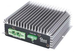 Riduttore di tensione Quick VRS30 HE