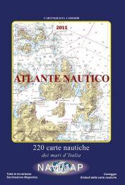 Atlante Nautico