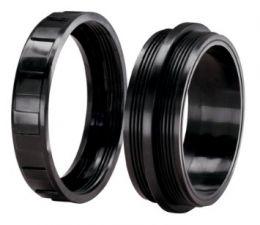 Fascetta ed anello tenuta Marinco 50A