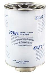 Filtro Aria Volvo Penta 842280