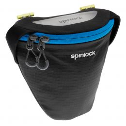 Chest Pack Spinlock