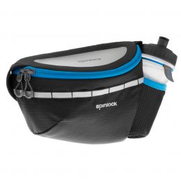 Side Pack Spinlock