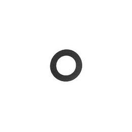 O-Ring in Silicone di Ricambio Hydrofix