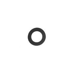 O-ring Silicone di Ricambio