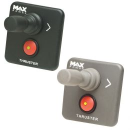 Pannello controllo joystik Max-Power