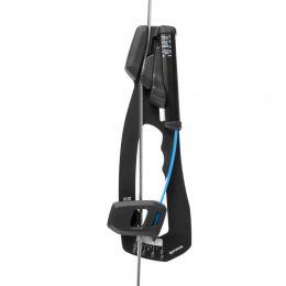 Tensiometro Spinlock Rig-Sense