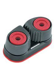 Strozzatore Harken Micro 468
