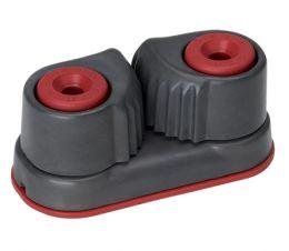 Strozzatore Harken Standard 150