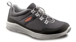Scarpa Lizard Sunrise Grey