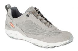 Scarpa Lizard Regatta Grey