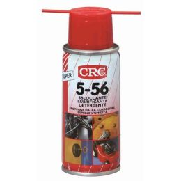 Lubrificante Sbloccante CRC 5-56