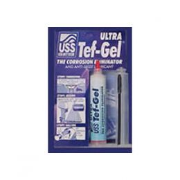 USS Ultra Tef-Gel Siringa 28g
