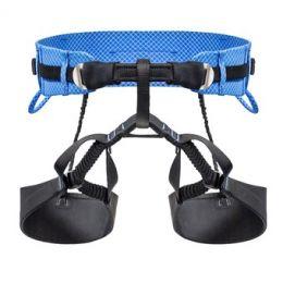 Imbracatura Mast Pro Spinlock