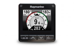 i70s Display Multifunzione Raymarine