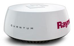 Raymarine Quantum Q24C Radar