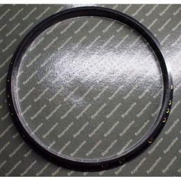 Raymarine ST4000 MK2 Drive Ring