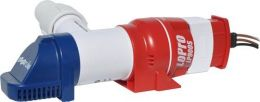 Pompa automatica Rule LP900S