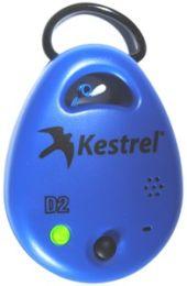 Kestrel Drop D2