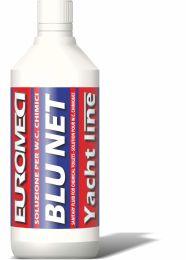 Euromeci Blu Net